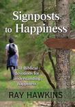 Signposts to Happiness