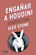 Engañar a Houdini