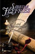 La verdad sobre Lord Stoneville