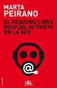El pequeño libro rojo del activista en la red