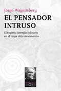 El pensador intruso
