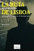 La ruta de Lisboa