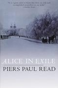 Alice in Exile