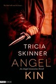 Angel Kin (The Angel Assassins)