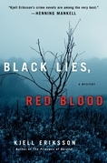 Black Lies, Red Blood