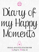 Diary of my Happy Moments