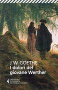 I dolori del giovane Werther
