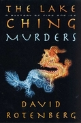 The Lake Ching Murders