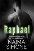Secrets and Sins: Raphael