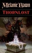 Thornlost