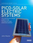 Pico-Solar: The Earthscan Expert Guide to the Technology and Emerging Market