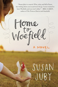Home to Woefield: A Novel