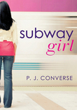 Subway Girl