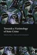 Victims of State Crime