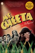 Me Cheeta: My Story