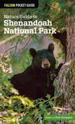 Falcon Pocket Guide: Nature Guide to Shenandoah National Park