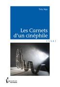Les Carnets d'un cinéphile