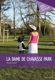 La Dame de Chavasse Park