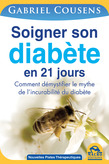 Soigner son diabète (nouvelle édition)
