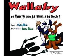 Wallaby I