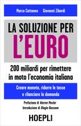 Una soluzione per l'Euro
