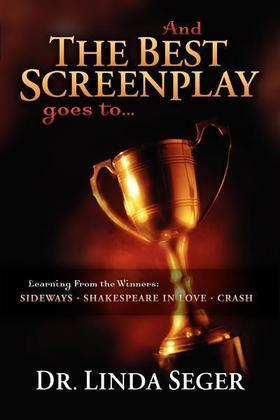 And the Best Screenplay Goes to
