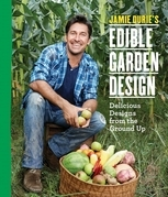 Jamie Durie's Edible Garden Design