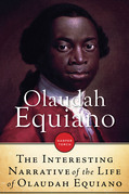 The Interesting Narrative of The Life Of Olaudah Equiano Or Gustavus Vassa, The