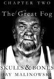 Skulls & Bones: The Great Fog
