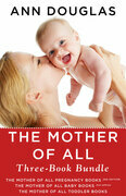 The Mother of All Three-Book Bundle
