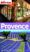 Provence 2014 Petit Futé (avec cartes, photos + avis des lecteurs)