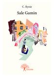 """Sale Gamin"""