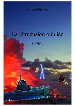 La Dimension oubliée