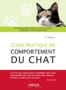 Guide pratique du comportement du chat