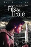 Fils de Troie