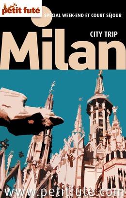 Milan City Trip 2011