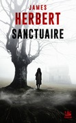 Sanctuaire