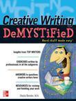 Creative Writing Demystified