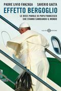Effetto Bergoglio