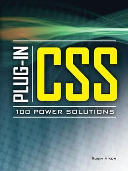 Plug-In CSS 100 Power Solutions