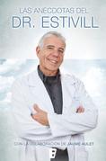 Anécdotas del Dr. Estivill