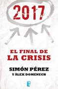 El Final de la crisis