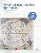 Atlas de la lengua española en el mundo