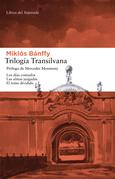 Trilogía transilvana
