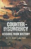 Counter Insurgency: Lessons from History