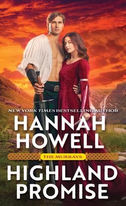 Highland Promise