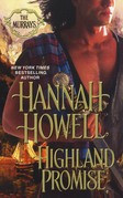Hannah Howell - Highland Promise