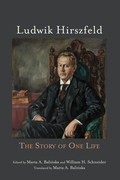 Ludwik Hirszfeld: The Story of One Life