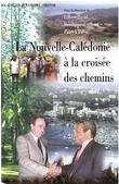 La Nouvelle-Calédonie à la croisée des chemins: 1989-1997