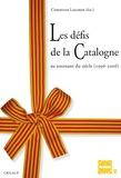 Les défis de la Catalogne au tournant du siècle (1996-2006)